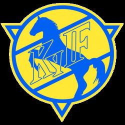 KyIF Ratsastus